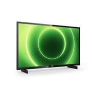 Philips Smart Tv 32Pfs...