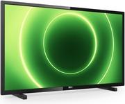 Philips Smart Tv 32Phs...