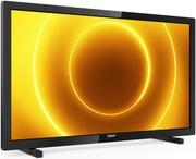 Philips tv 24pfs5505/12 full hd