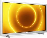 Philips Tv 24Pfs5525/1...