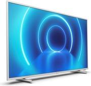 Philips Smart Tv 50Pus...