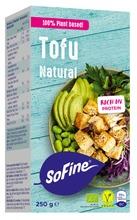 Sofine 250G Tofu Maust...