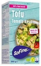 Sofine 250G Tofu Tomaa...