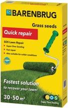 Seos super over seeding