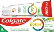 Colgate Total Advanced Deep Clean Hammastahna 75Ml