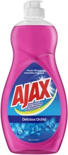 Ajax Delicious Orchid Käsitiskiaine 500Ml