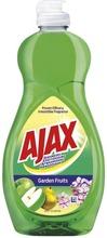 Ajax Garden Fruits Käsitiskiaine 500Ml