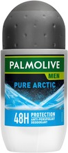 Palmolive Men Pure Arc...