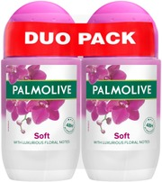 2 X Palmolive Soft Ant...
