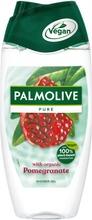 Palmolive Naturals Veg...