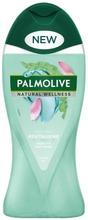 Palmolive Algae & ...