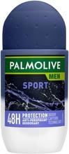 Palmolive Men Sport An...