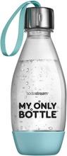 Sodastream Fuse Dws Icy Blue Mob 0,5L