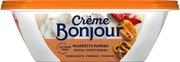 Crème Bonjour 200G Paa...