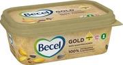 Becel 400G Gold Kasvir...