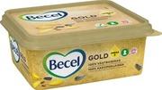 Becel 600G Gold Kasvir...