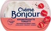 Crème Bonjour 200G Aur...