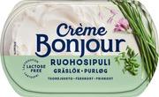 Crème Bonjour 200G Ruo...