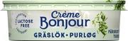 Crème Bonjour 100G Ruo...
