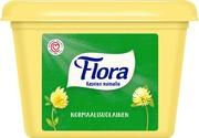 Flora 1Kg Normaalisuol...