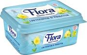 Flora Margariini Lakto...