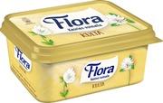 Flora 600G Kulta Marga...