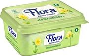 Flora Margariini Vähär...