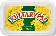 400g margariini 60%