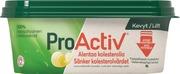 Becel Proactiv 250G Kevyt 35%