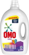 Omo Pyykinpesuneste Color 2600 Ml