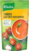 Knorr Tomaattikeitto M...
