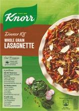 Knorr Ateria-Aines Täy...