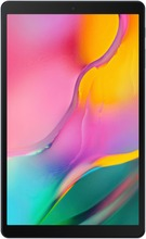 Samsung galaxy tab a 10.1 2019 wifi 32gb black