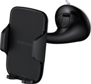 Samsung Universaali Autoteline Älypuhelimelle