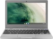 Samsung Chromebook 4, Harmaa