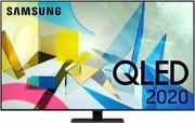 "Samsung Tv 65"" Qled 65..."