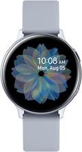 Samsung Galaxy Watch Active2 Älykello (44Mm) 4G Hopea (2020)