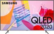"""Samsung tv 65"""" qled 65q64ta"""