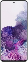 Samsung Galaxy S20  5G 128Gb Musta Älypuhelin