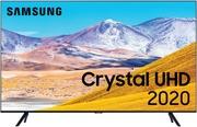 "Samsung Tv 55"" Uhd 55T..."