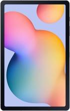 Galaxy Tab S6 Lite Wifi 64GB, harmaa
