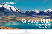 "Samsung Tv 50"" 4K Uhd 50Tu8515"