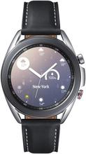 Älykello Galaxy Watch3 4G 41Mm Hopea