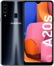 Samsung Samsung Galaxy A20s 32Gb Musta