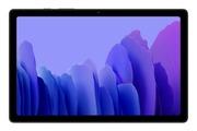 Galaxy Tab A7 10.4 Wifi 32Gb Dark Gray