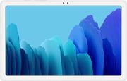 Galaxy Tab A7 10.4 4G 32Gb Silver