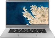 Samsung Chromebook 4 , Harmaa