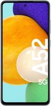 Samsung Galaxy A52 5G 128Gb Sininen