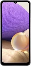 Samsung Galaxy A32 5G 64Gb Musta
