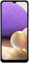 Samsung Galaxy A32 5G 64Gb Valkoinen